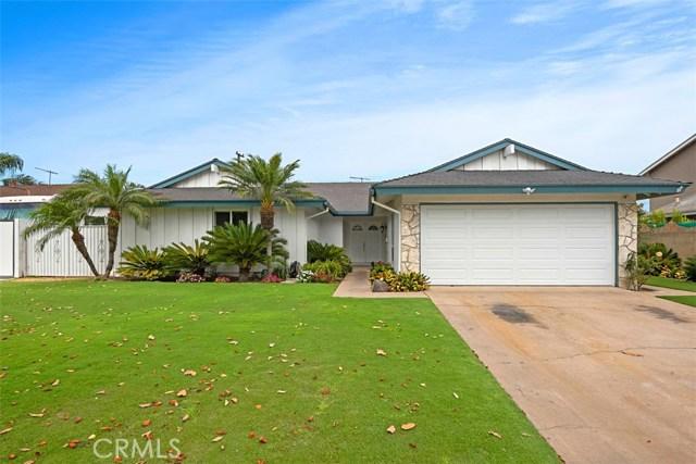 824 S Hilda St, Anaheim, CA 92806 Photo 31
