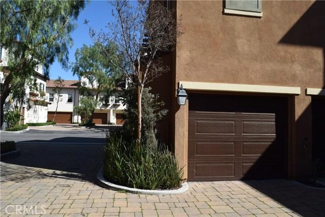 728 S Olive St, Anaheim, CA 92805 Photo 27
