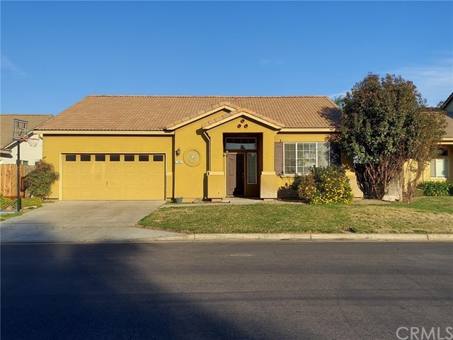 Detail Gallery Image 1 of 25 For 1746 Patriotic Dr, Atwater,  CA 95301 - 3 Beds | 2 Baths