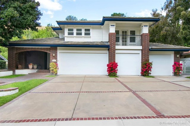 29651 Monarch Drive , CA 92675 is listed for sale as MLS Listing OC16085087