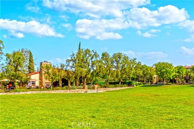 40 Blossom, Irvine, CA 92620 Photo 54