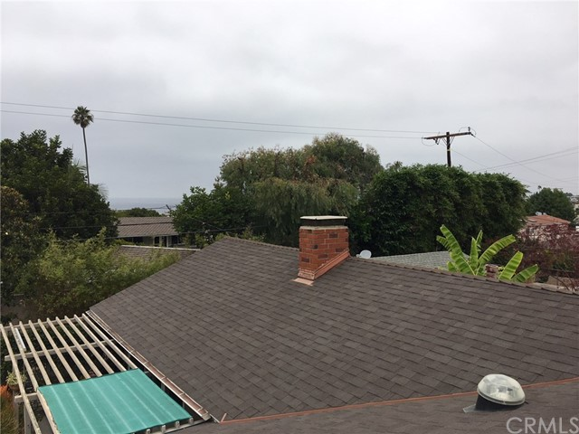2957 La Carlita St, Hermosa Beach, CA 90254 photo 27