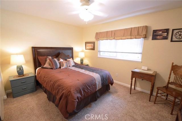 14872 Ash Drive Chino Hills, CA 91709 - MLS #: CV17172365