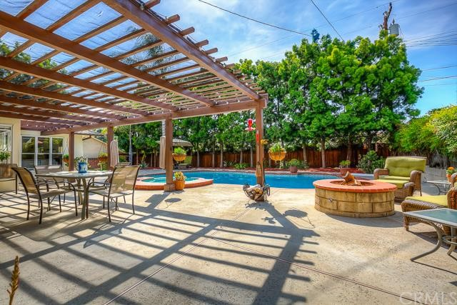 1945 Bridgeport Avenue Claremont, CA 91711 is listed for sale as MLS Listing CV16072675