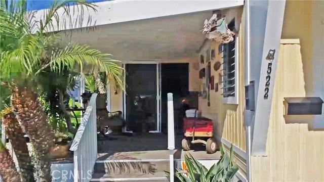 80 Huntington Street, Huntington Beach CA: http://media.crmls.org/medias/12de02bd-fc30-4355-ace0-f8a695d10efc.jpg