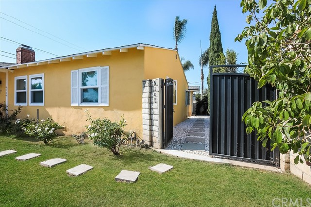 6147 Will Rogers, Westchester, CA 90045