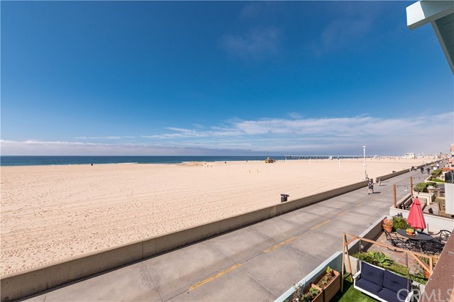 530 The Strand, Hermosa Beach, CA 90254 photo 12