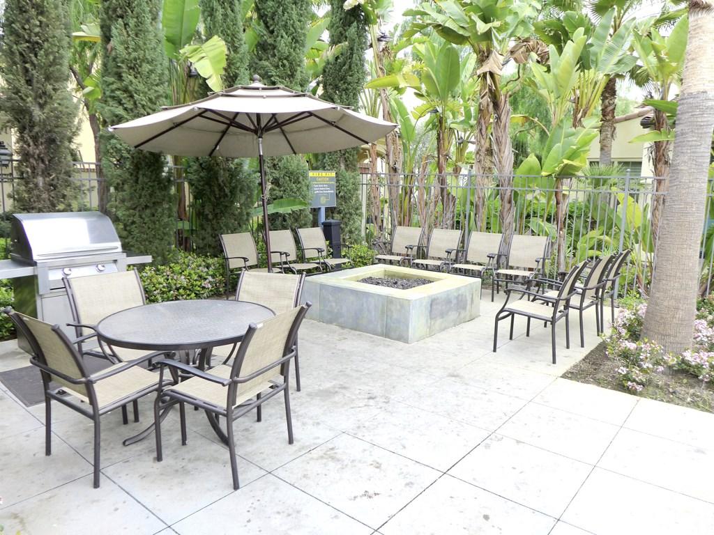 714 S Olive St, Anaheim, CA 92805 Photo 31