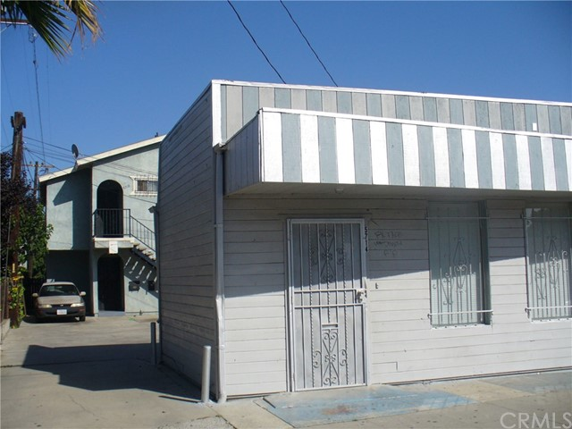 5714 Orange Av, Long Beach, CA 90805 Photo