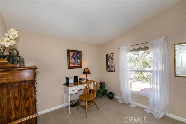 37210 Rancho California Rd, Temecula, CA 92592 Photo 31