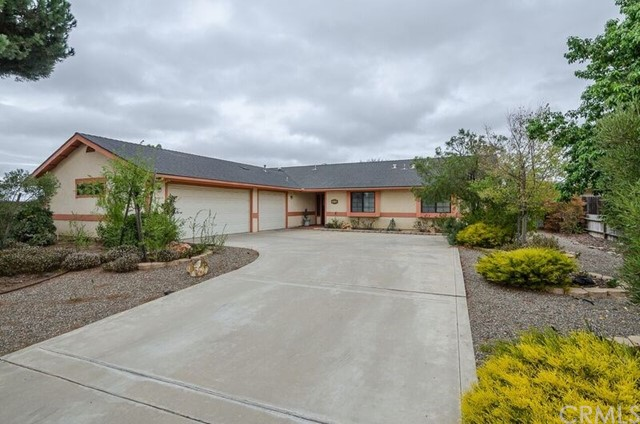 Property for sale at 1125 Country Hill Road, Orcutt,  CA 93455