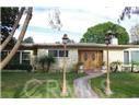 3665 Agnes Avenue, Lynwood CA: http://media.crmls.org/medias/12e5d0df-4355-4a45-865c-55763c29d4b3.jpg
