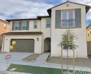 108 Paxton, Irvine, CA 92620 Photo