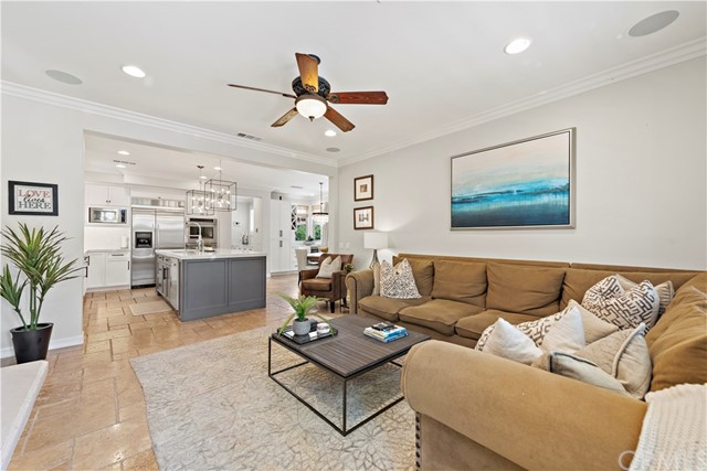 12e7b296-2799-436f-b4e7-363b80d8d3ce 8 Calliandra Street, Ladera Ranch, CA 92694 <span style='background-color:transparent;padding:0px;'><small><i> </i></small></span>