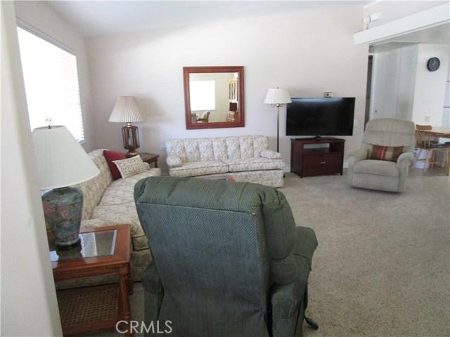 1261 Oakmont Rd., M8-#177G Seal Beach, CA 90740 - MLS #: PW18219533