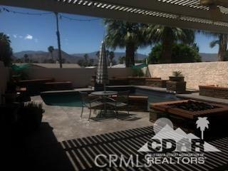 76550 New York Ave Avenue, Palm Desert CA: http://media.crmls.org/medias/12ea8d62-3414-44b2-a0fb-c44b89e82584.jpg