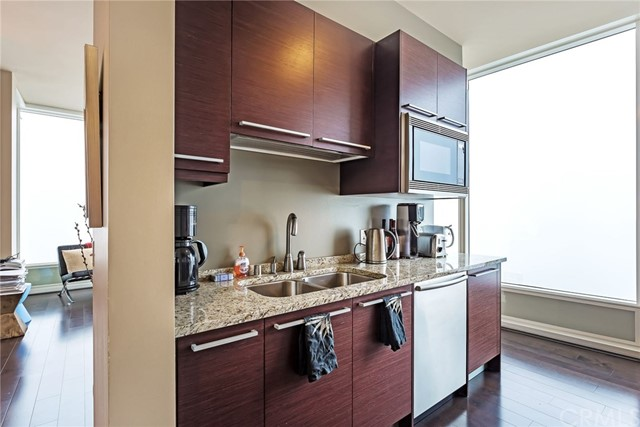 425 1st St, San Francisco, CA 94105 Photo 7