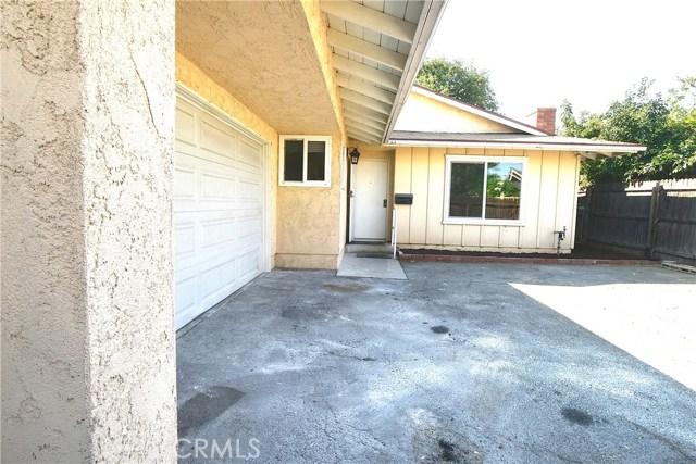 8708 E Hermosa Drive San Gabriel, CA 91775 - MLS #: TR17222430