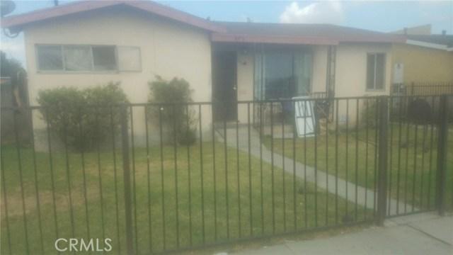 4713 E Rosecrans Avenue Compton, CA 90221 - MLS #: SB17246800