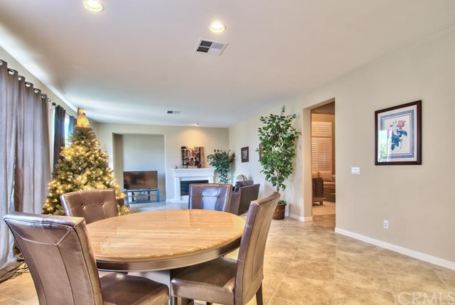 4116 Ballantree Street Lake Elsinore, CA 92530 is listed for sale as MLS Listing IV16092394