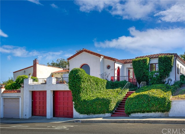1243 13th + guest house, San Pedro, California 90731, 3 Bedrooms Bedrooms, ,2 BathroomsBathrooms,Single family residence,For Sale,13th + guest house,OC19242197