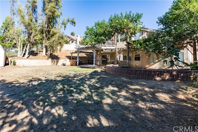828 Buckingham Drive Redlands, CA 92374 - MLS #: PW18267963