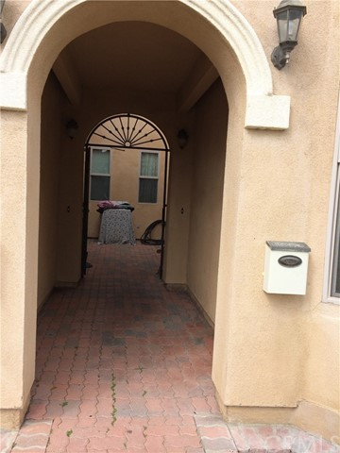 772 W 11th Street San Pedro, CA 90731 - MLS #: PV18148637