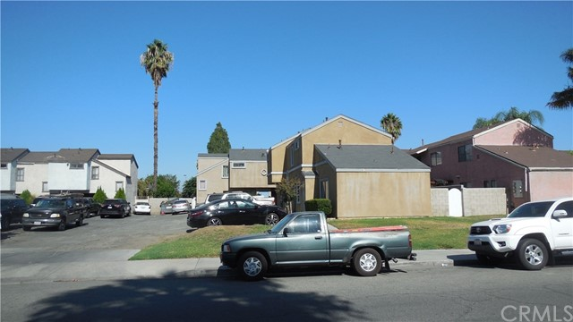 9079 Colony Place, Riverside, CA, 92503