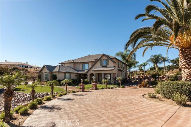 Real Estate for Sale, ListingId: 36158433, Riverside,CA92508