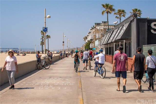 531 Pier 21, Hermosa Beach, CA 90254 photo 44