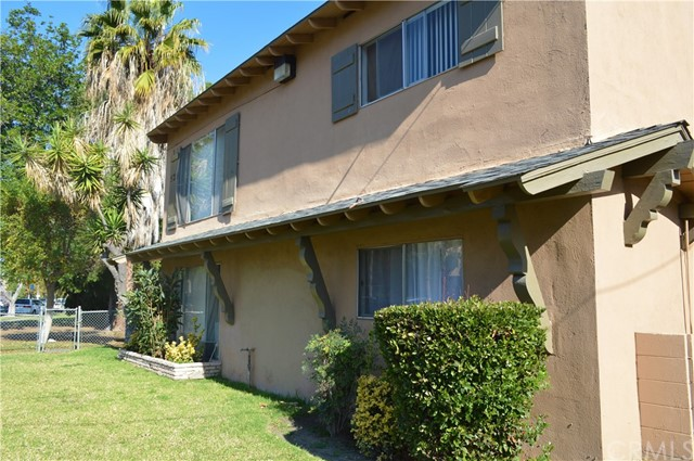 528 N Pauline St, Anaheim, CA 92805 Photo 3