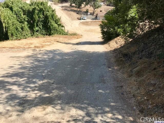 4026 Randolph Avenue, Los Angeles CA: http://media.crmls.org/medias/12f43ba8-7667-44bc-bbbc-e6222ba49fef.jpg