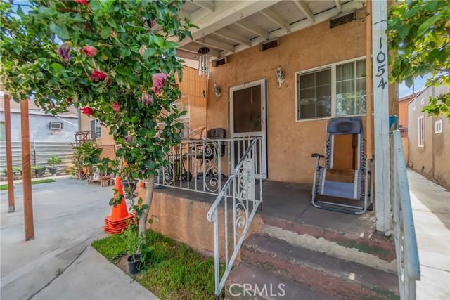 1052 S Townsend Avenue, East Los Angeles CA: http://media.crmls.org/medias/12f441d0-a646-4267-adf5-98a2eab6aa55.jpg