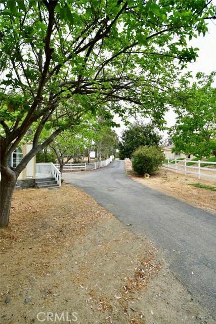 39970 Calle Bellagio, Temecula, CA 92592 Photo 21