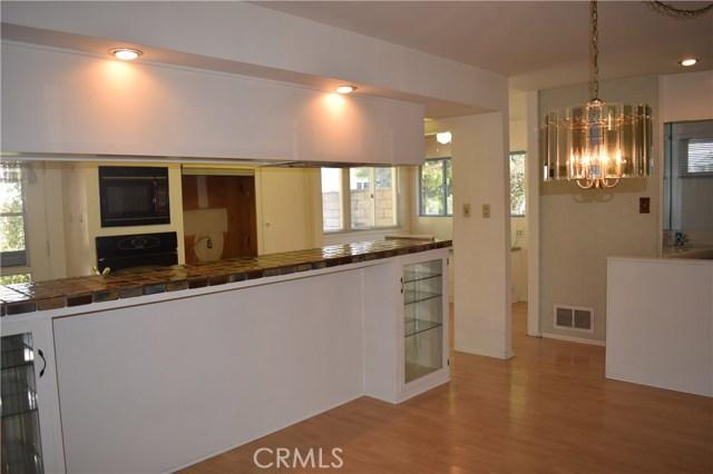 13081 Sandhurst Place North Tustin, CA 92705 - MLS #: PW18144992