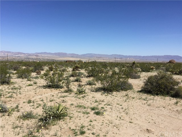 Additional photo for property listing at 74520 Hillview Drive  29 Palms, California 92277 United States