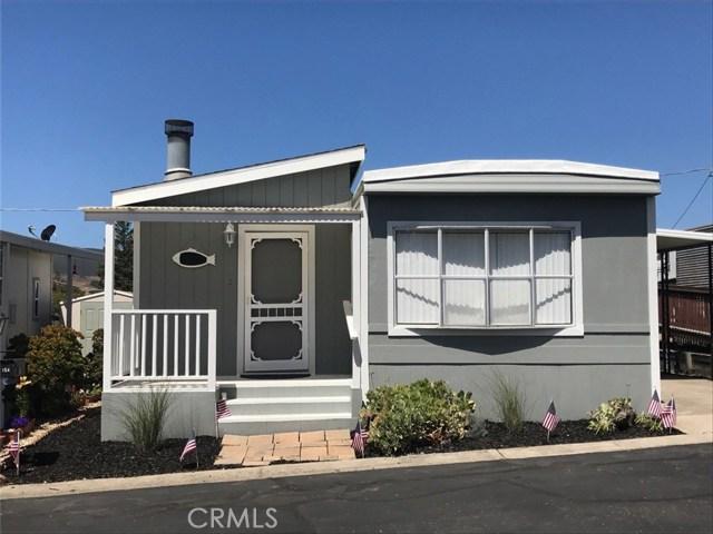 3057 S Higuera Street 154, San Luis Obispo, CA 93401