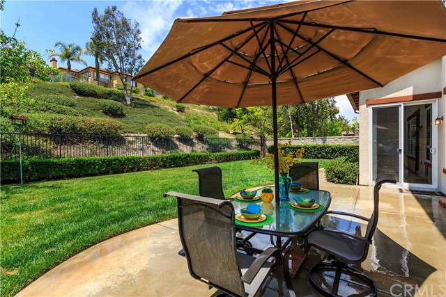 8212 E Bailey Way Anaheim Hills, CA 92808 - MLS #: PW17184578