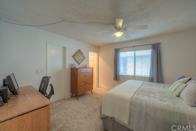 3565 Linden Avenue, Long Beach CA: http://media.crmls.org/medias/12fcf1ef-2824-400e-afd9-ba567cfe8050.jpg