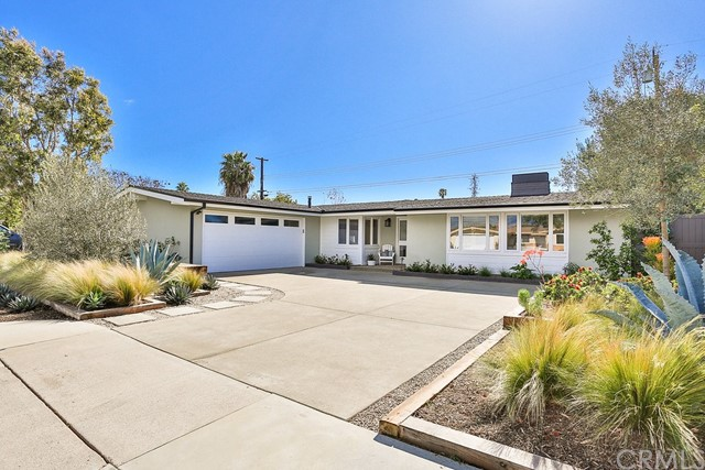 Photo of 337 Esther Street, Costa Mesa, CA 92627