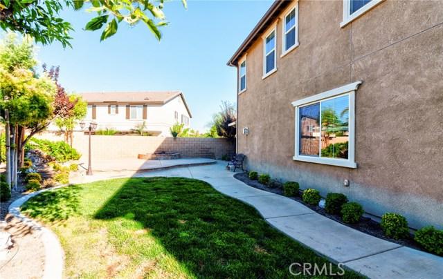 14039 Woodshire Glen Court Eastvale, CA 92880 - MLS #: IG18228757