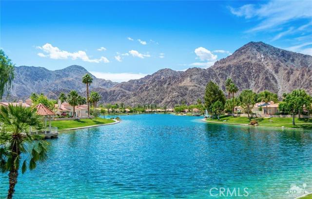 48528 Via Encanto La Quinta, CA 92253 is listed for sale as MLS Listing 216022044DA