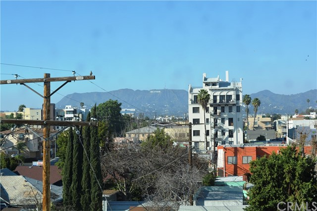 201 N Manhattan Place Los Angeles, CA 90004 - MLS #: OC18179416