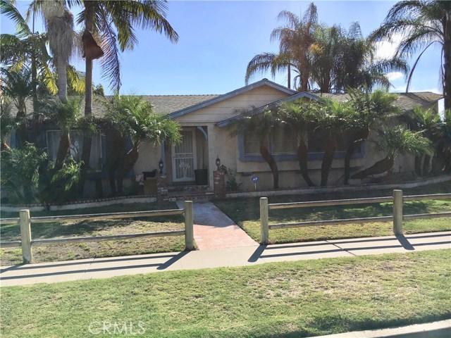 11672 Faun Lane, Garden Grove, CA, 92841