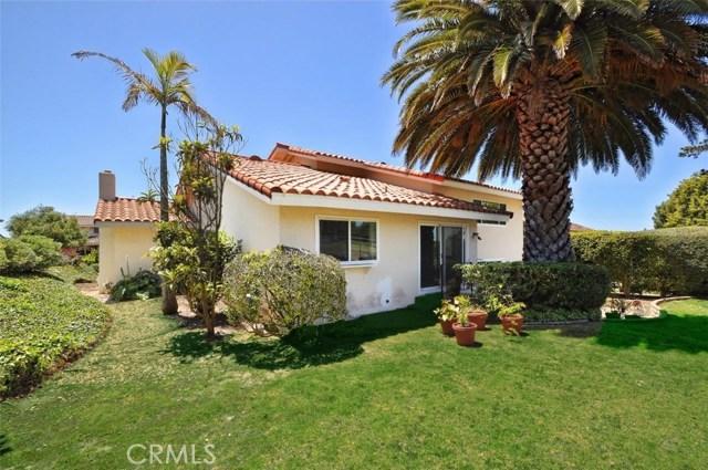 6887 Vallon Drive, Rancho Palos Verdes CA: http://media.crmls.org/medias/1300735f-ff5e-4339-86b9-75c0eeb5f485.jpg