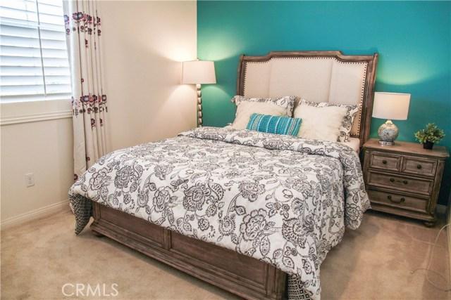 701 E Heather Circle Azusa, CA 91702 - MLS #: CV18219722