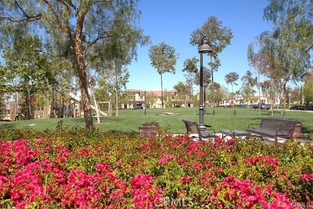 24 Stowe, Irvine, CA 92620 Photo 16