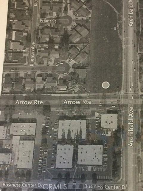 8430 Archibald Avenue Rancho Cucamonga, CA 91730 - MLS #: IG17258005