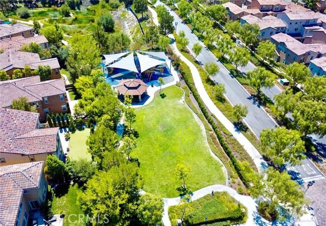 142 Playa Circle Aliso Viejo, CA 92656 - MLS #: OC18166362