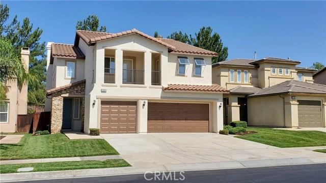 36980 Meadow Brook Way Beaumont CA 92223